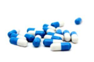 Allergie gegen Antibiotika?