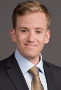 Dr. med. Tobias Kramer